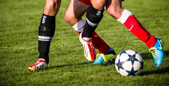 Quote Sports Insurance - Football Sports Injury Insurance