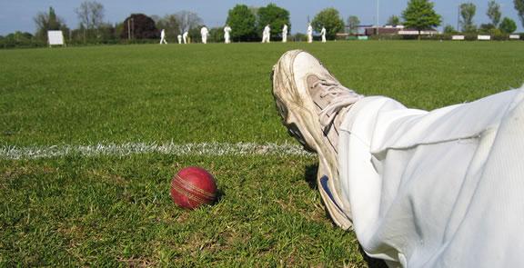 Quote Sports Insurance - Cricket Sports Injury Insurance