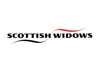 Quote Sports Insurance - Scottish Widows logo
