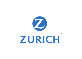 Quote Sports Insurance - Zurich Insurance logo